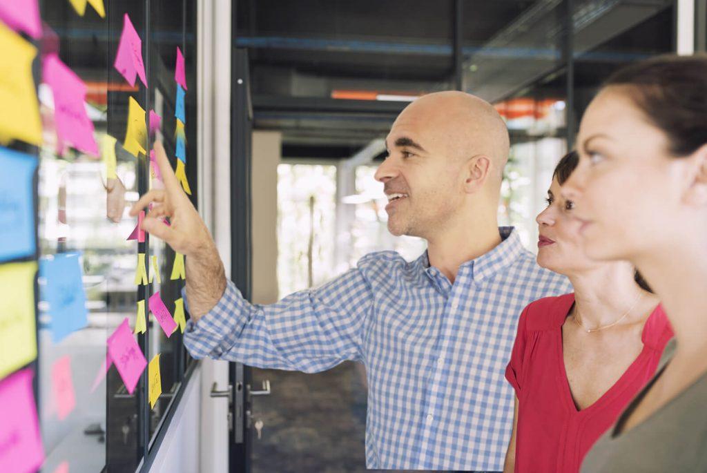 identificar necesidades en coaching