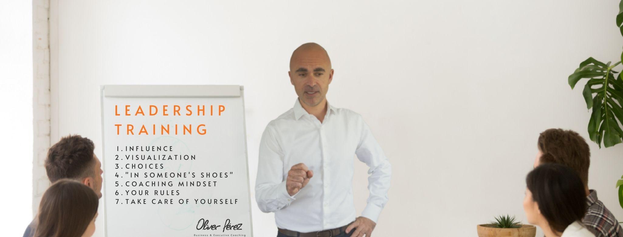 leadership training photo 2